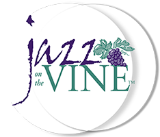 Jazz on the Vine